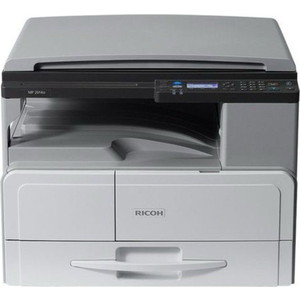 МФУ Ricoh MP 2014D ricoh mp 2014ad