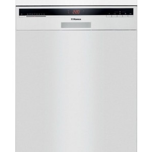 Посудомоечная машина Hansa ZWM 628 WEH