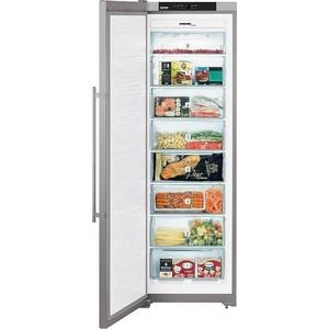 Встраиваемый холодильник Liebherr SGNesf 3063