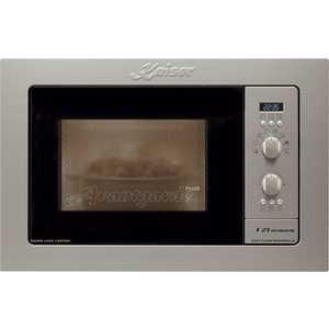 Микроволновая печь Kaiser EM 2001