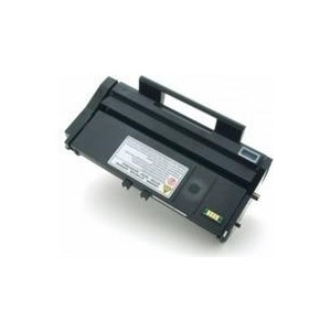 Картридж EasyPrint LK-895M Purple для Kyocera FS-C8020MFP/C8025MFP/C8520MFP/C8525MFP с чипом