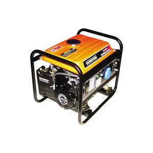 Генератор бензиновый Профер GG1300