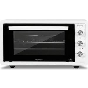 Мини-печь Simfer M 4590 simfer m 4272