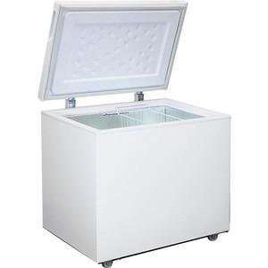 Морозильная камера Бирюса 260 К