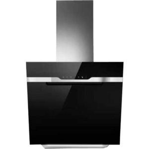 Вытяжка Elica MAJESTIC BL/A/60 bph6001ahd bl a bph6001ahd fpc a lcd displays screen