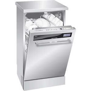 Посудомоечная машина Kaiser S4571 XL