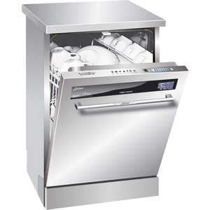 Посудомоечная машина Kaiser S6071 XL