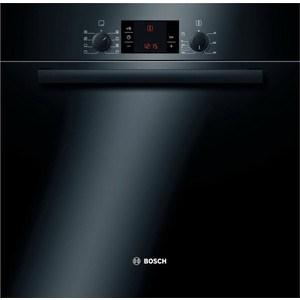 Электрический духовой шкаф Bosch HBA 23B263 духовой шкаф электрический bosch hba43t360