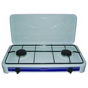 Настольная плита Irit IR-8503