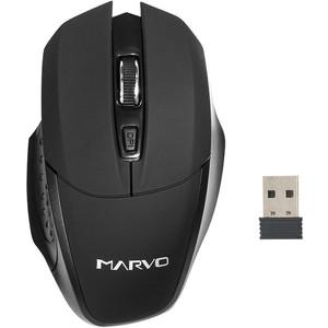 все цены на Игровая мышь MARVO M-224W онлайн