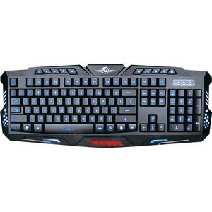 Игровая клавиатура MARVO K636