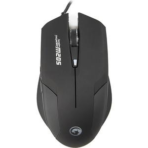 Игровая мышь MARVO M205