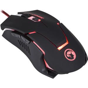 все цены на Игровая мышь MARVO M310 онлайн
