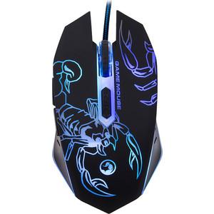 все цены на Игровая мышь MARVO M316 онлайн