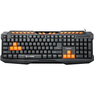 Игровая клавиатура MARVO K328 от ТЕХПОРТ