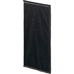 Дезодорирующий фильтр для очистителя воздуха Panasonic F-ZXFD70Z фильтр для очистителя воздуха bimatek ap410