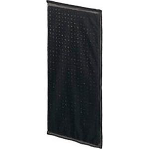 Дезодорирующий фильтр для очистителя воздуха Panasonic F-ZXHD55Z фильтр для очистителя воздуха bimatek ap410