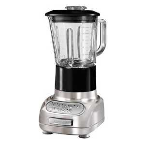 Блендер KitchenAid 5KSB555ENK