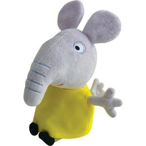 Мягкая игрушка Росмэн Слоник Эмили, 20 см (25086)