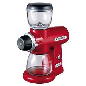 Кофемолка KitchenAid 5KCG100EER