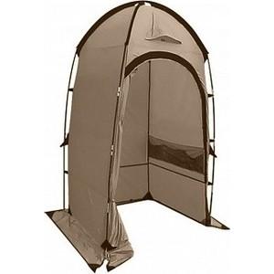 Тент Campack Tent G-1101 Sanitary tent (кемпинговый)