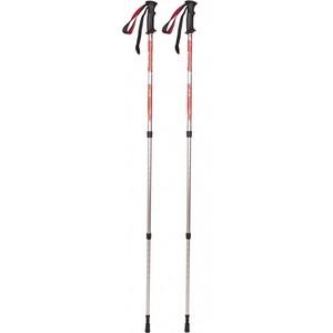 Палки для скандинавской ходьбы TRAMP Scout 140 TRR-009