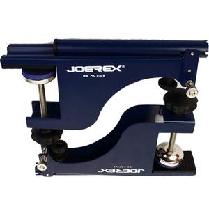 Сетка для настольного тенниса Joerex 5718 гантели для фитнеса joerex 1 5кг jbo50509 2шт