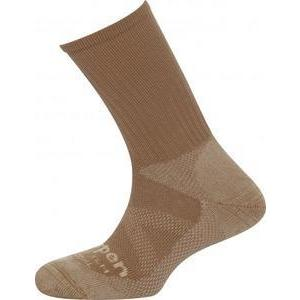Термоноски Lorpen HMS Upland Game Midweight Hunt Sock (680) camp hms lock
