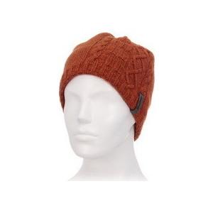 Шапка женская Guahoo 71-0751-TC шапка мужская guahoo 72 0710 ht bk