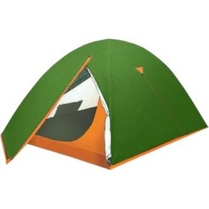 Палатка Woodland Tour 3 0030747 сетевой накопитель nas synology ds218play ds218play