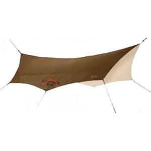 Тент Campack Tent G-1001 Bat wing (4,5x5 м.) (туристический)