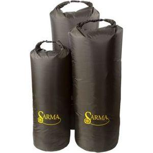 Баул водонепроницаемый Sarma 50л (С010-1)