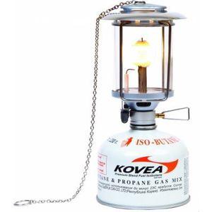 Газовая лампа Kovea Газовая лампа Kovea KL-2905