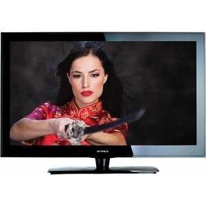 LED Телевизор Supra STV-LC3277WL
