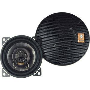 Акустическая система Mystery MJ 420 акустическая система mystery mj 105 bx