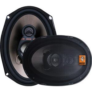 Фотография товара акустическая система Mystery MJ 710 (587730)
