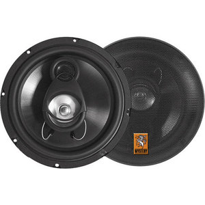 Акустическая система Mystery MJ 730 kasun mtd 350 5 5inch high performance silk dome mid tweeter midrange speaker 100hz 10khz