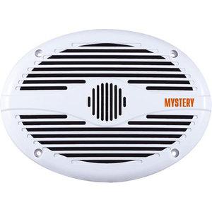 Акустическая система Mystery MM-69 автомобильная акустическая система mystery mf 632