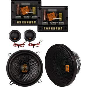 Фотография товара акустическая система Mystery MO 5.1 (587738)