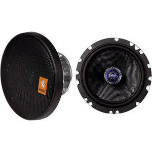 Фотография товара акустическая система Mystery MO 652 (587740)