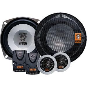 Акустическая система Mystery MP-205 автомобильная акустическая система mystery mf 632