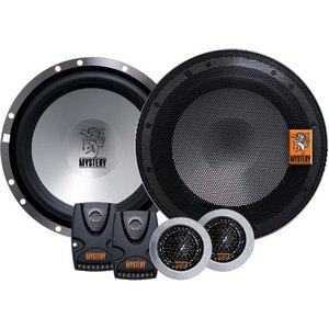 Акустическая система Mystery MP-206 акустическая система mystery mj 693