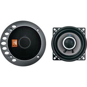 Фотография товара акустическая система Mystery MR 412 (587745)
