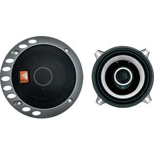 Фотография товара акустическая система Mystery MR 512 (587746)