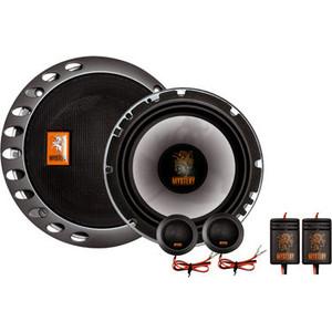 Фотография товара акустическая система Mystery MR 61.5 (587748)