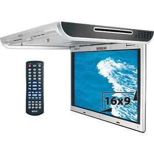 Автомобильный телевизор Mystery MMTC-1520D black