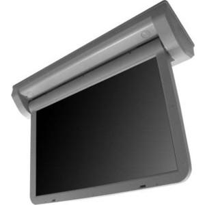 Автомобильный монитор Mystery MMC-1541M  автомобильный монитор mystery mmc 2300m