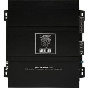 Усилитель Mystery MB 2140 V2 ветровики prestige mb w638 v class 03 06