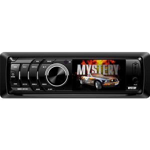 Автомагнитола Mystery MMD-3014C