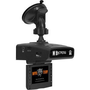Видеорегистратор Mystery MRD-830HDVS видеорегистраторы автомобильные mystery видеорегистратор mystery mdr 800hd черный